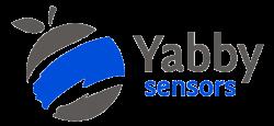 yabby-sensors